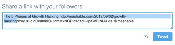 mashable_tweet