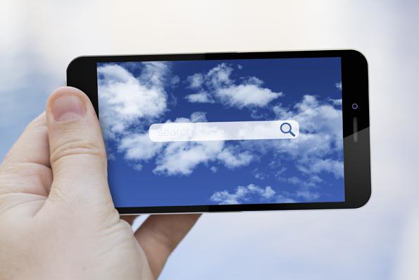 mobile-search-clouds-fotolia