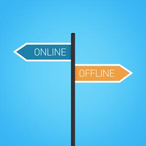 offline-online-verkeersbord-fotolia