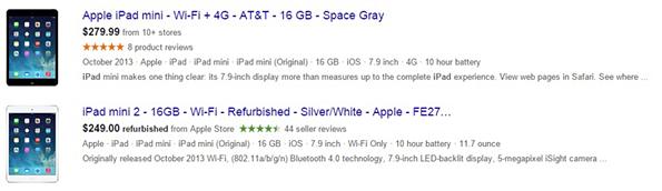 productwaardering-verkopersbeoordeling-google