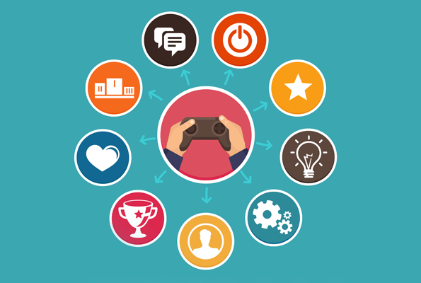 gamification-research-fotolia