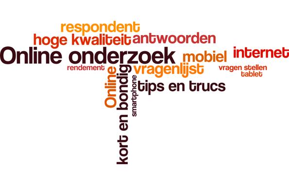 online-onderzoek-wordcloud