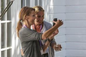 BizEvent-selfie (1)