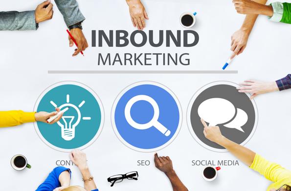 inbound-marketing-seo-social-content-77917250