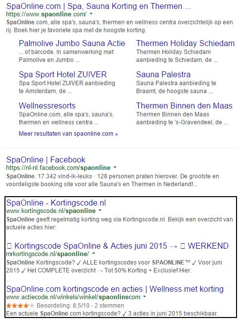 spaonline-voorbeeld-zoekreputatie