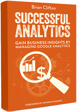 book_successful-analytics