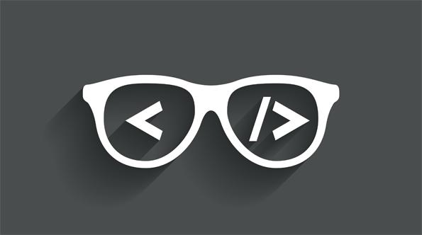 bril-code-fotolia