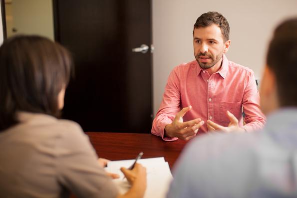 job-interview-fotolia