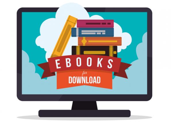 Ebook-downloads-Fotolia_86394205_Subscription_XXL