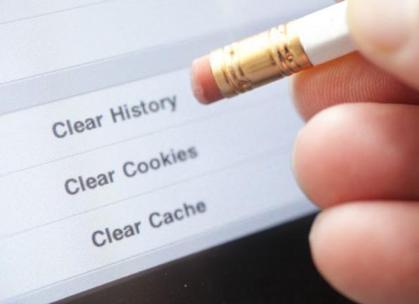 cookies_verwijderen