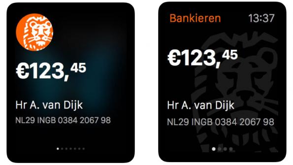 ing-bankieren-app