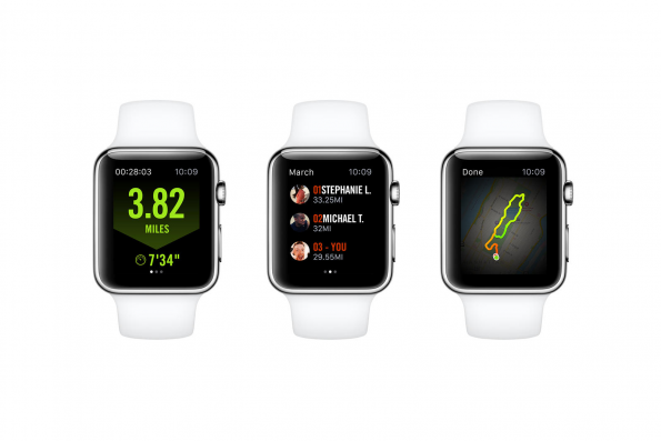 nike-plus-app-apple-watch