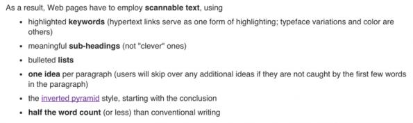 scannen_tekst