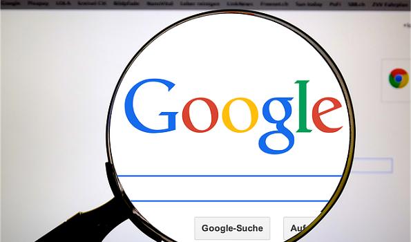 Hoe zoekmachinevriendelijk is een CMS?