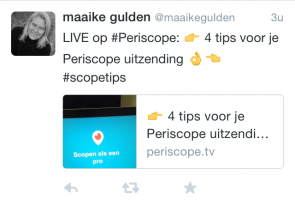 periscope thumbnail op twitter