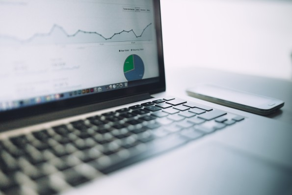 10 tips voor utm tags google analytics