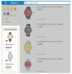 Google-Shopping-zoekpartners