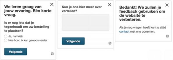 Zoekresultaten_-_eddy_lindeboom_orangevalley_nl_-_Mail_van_OrangeValley