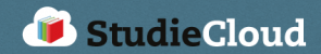 studiecloud
