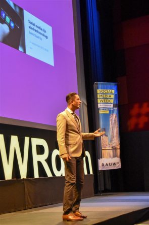 socialmediaweekrotterdam-roeland-dietvorst-2015
