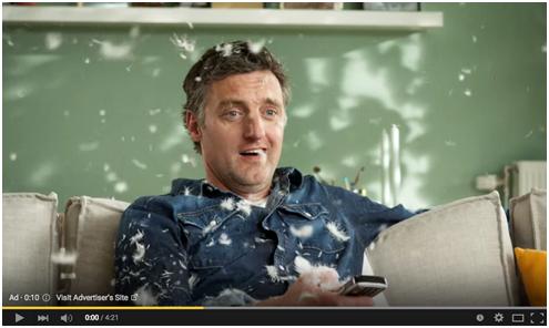 video-ad-voorbeeld