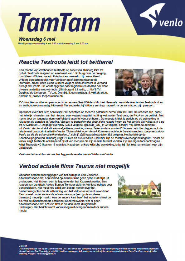 Voorbeeld-TamTam-gemeente-Venlo