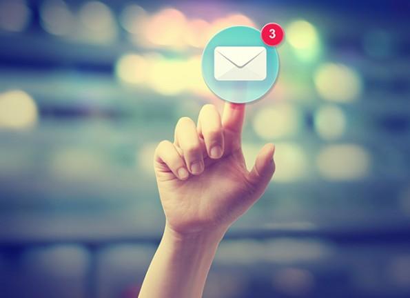 e-mail-kwetsbaarheid