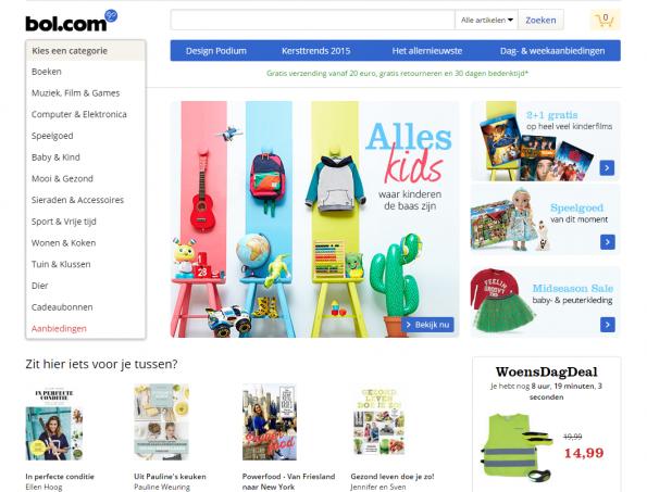 Bolcom_site