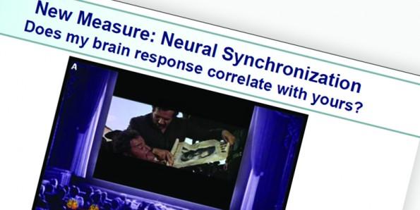 Neural Synchronization