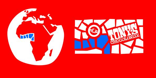 Tonys-ongelijk-verdeelde-reep