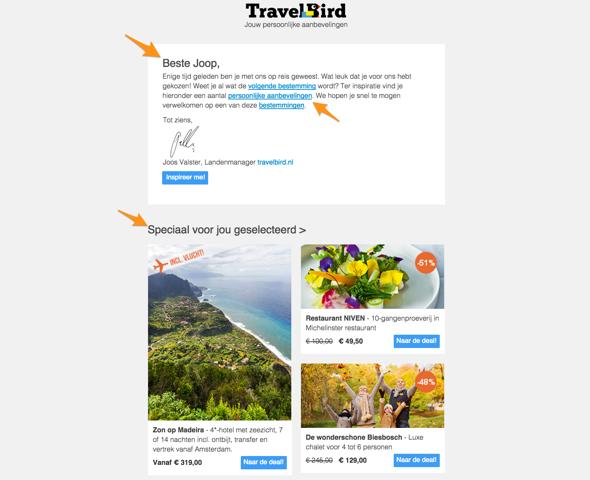 TravelBird_nl