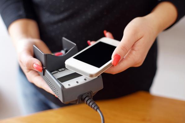 betalen-met-mobiele-telefoon