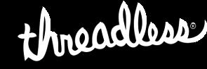 logo-threadless