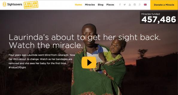 million-miracles