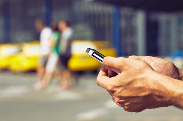 taxi-bestellen-mobiel