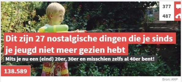 upcoming-jeugd-nostalgie