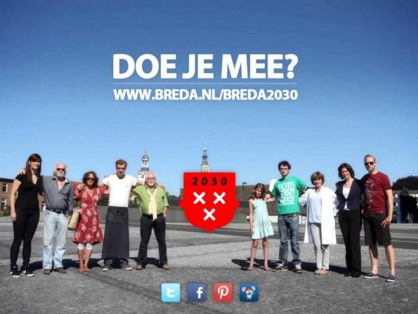 Breda2030