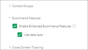 Enhanced_ecommerce_1