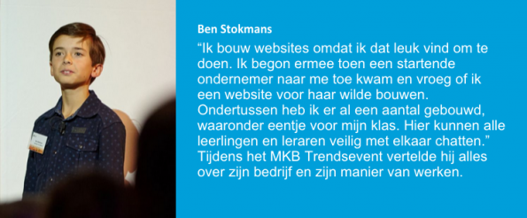 Frankwatching_Trend 1_Ben Stokmans