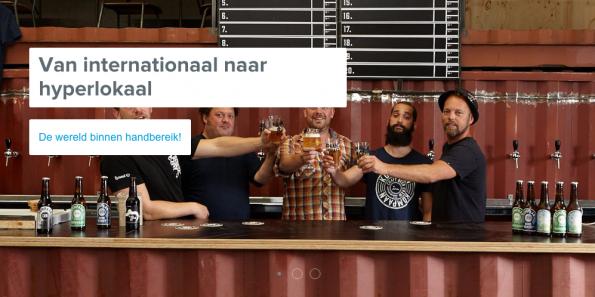 Frankwatching_trend 3_bierbrouwerij