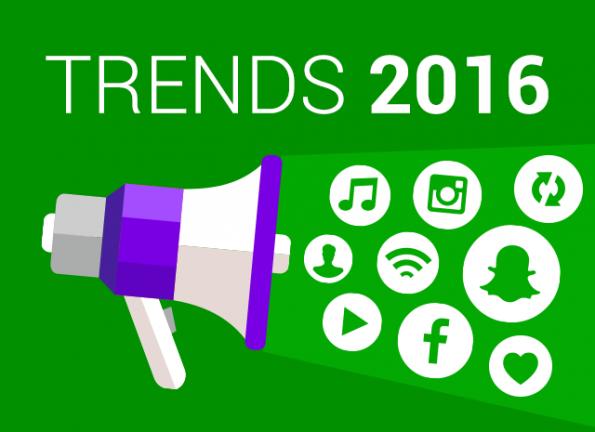 Thumbnail-trends-2016