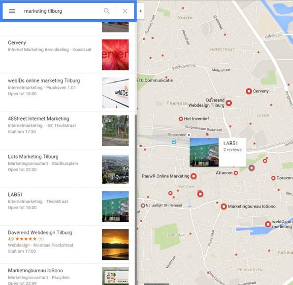 lab51-google-plus-maps