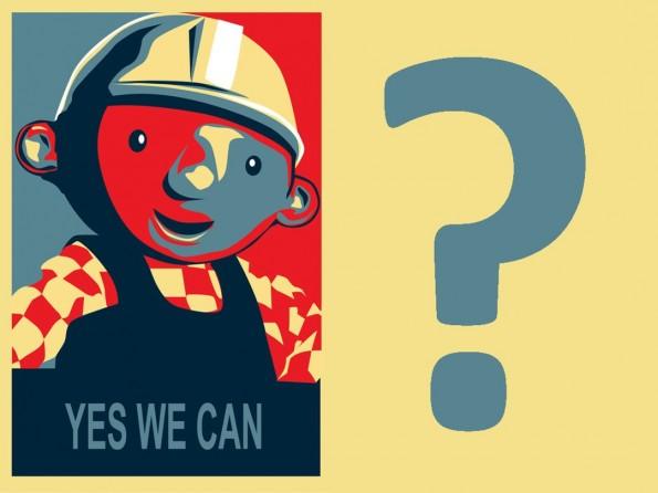 yeswecan-bobdebouwer
