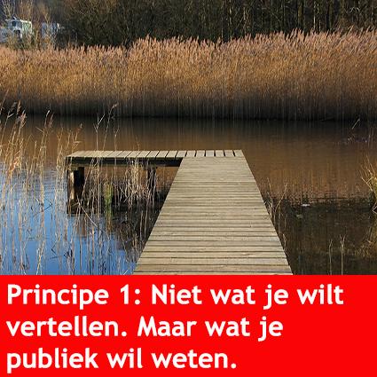Principe 1