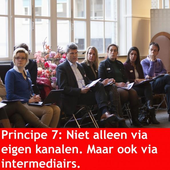 Principe 7