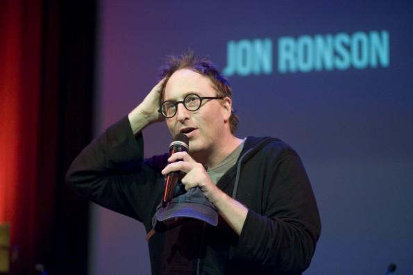 Ronson_mic