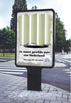 VW laag emotioneel