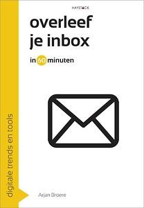 inbox in 60 minuten