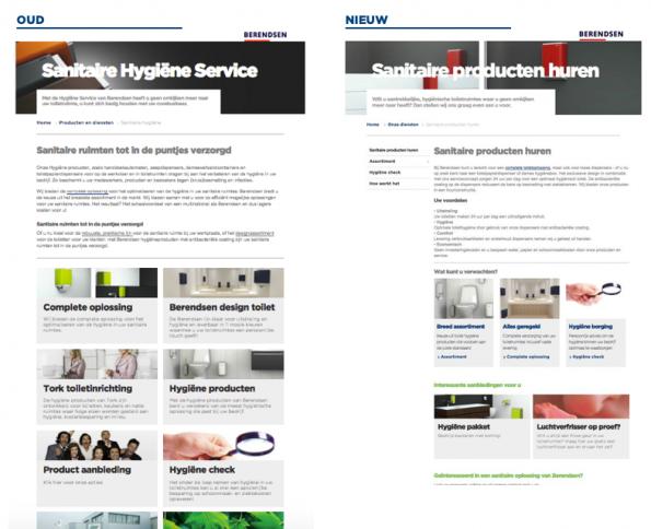 redesign-zonder-design-mirabeau-voorbeeld-2
