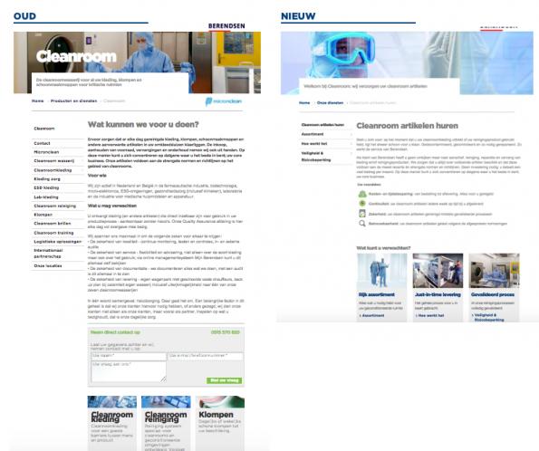 redesign-zonder-design-mirabeau-voorbeeld-3